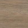 388 Toledo Light Wood