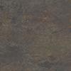 393 Mat Stone Art