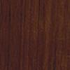 617 HG Oregon Walnut