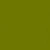 645 Olive Green