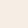 647 HG Bianco
