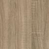 654 HG German Oak
