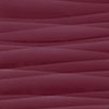 663 HG Sahara Violet