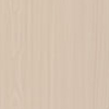 667 HG White Milling Maple