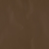 688 HG Metalic Brown