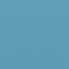 736 Soft Touch Ocean Blue