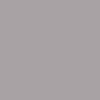 Safari Gray