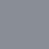 Timeless Gray
