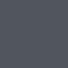 Hg-cool-grey-6017s