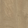 Hg-natural-touch-oak-397s